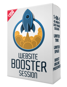 Website-Booster-Session-Box-Cover-reg