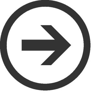 Arrows-Right-round-icon