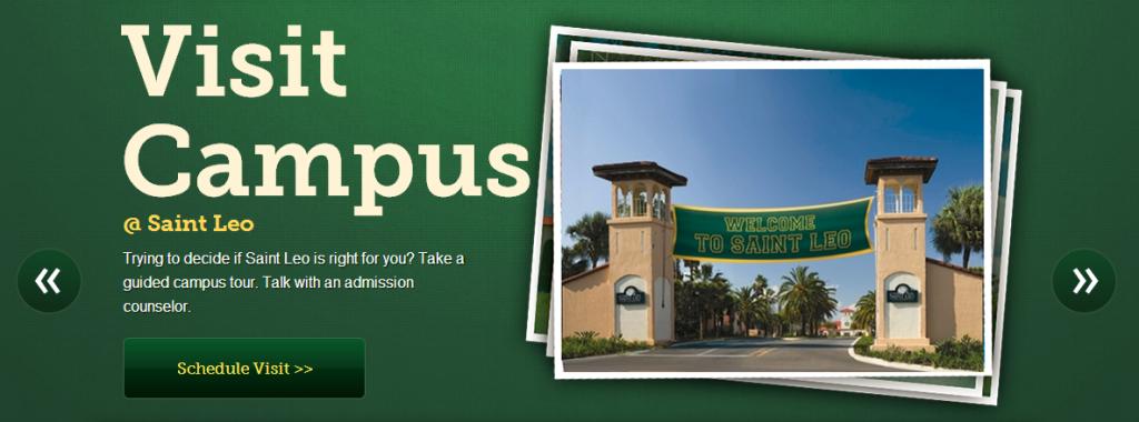 visit-campus