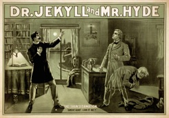 Don't let your content be like Jekyl and Hyde.