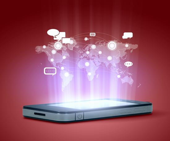 mobile-world-shutterstock