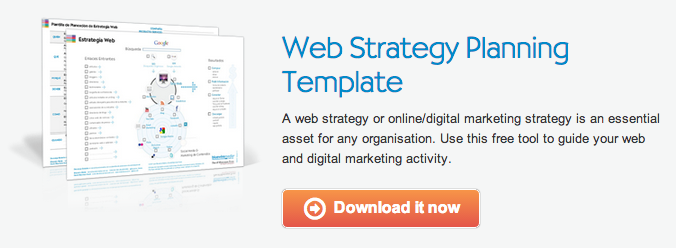 Web_Strategy_Planning_Template_CTA_on_blog