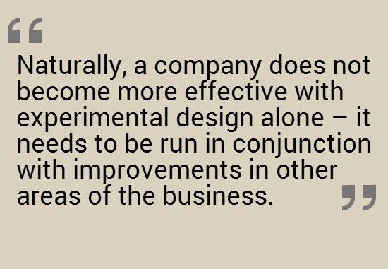 experimental-design_quote