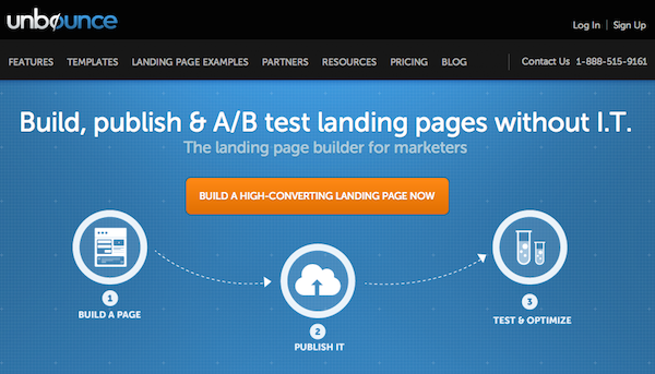 SEJ 8 How To Increase Conversions With 10 Landing Page Tweaks