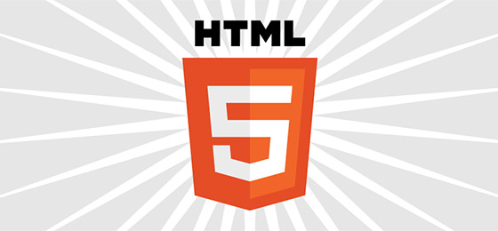 Incorporation of HTML 5 Videos