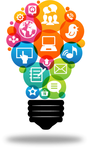 digital-marketing-pack
